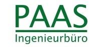 Ingenieurbüro Dr. Udo Paas